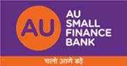au-small-bank