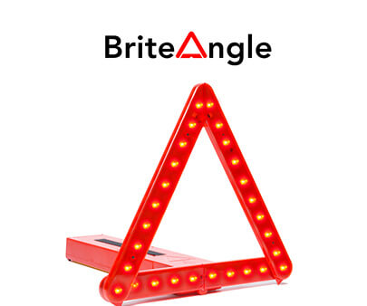 BriteAngle Gif Banners