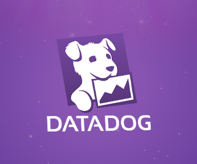 Datadog Image Banners
