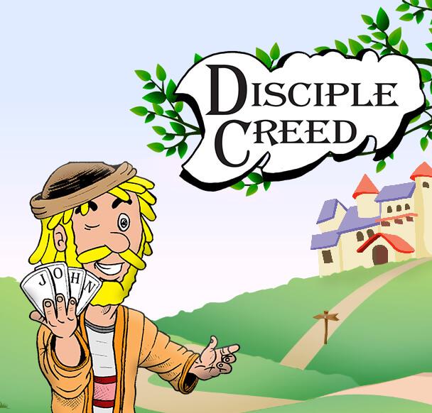 Bible Quiz Challenge App